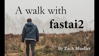 A walk with fastai2 - Vision - Lesson 3, Multi-Label Classification, the Unknown Label Problem, & CV