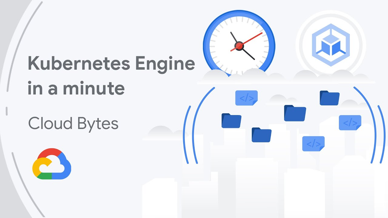 In this video, watch and learn how Google Kubernetes Engine (GKE), our managed environment for deploying, managing, and scaling containerized applications using Google infrastructure, can increase developer productivity, simplify platform operations, and provide greater observability.