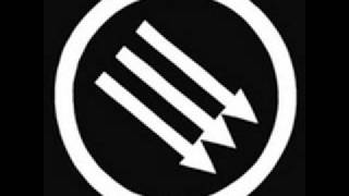 Strike Anywhere- Two Fuses