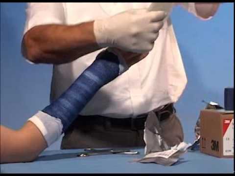 Schmerzen Gelenke des Fußes Ferse