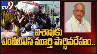 mvvs murthy gitam - मुफ्त ऑनलाइन वीडियो