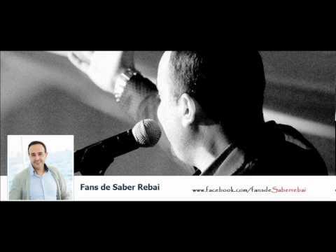 TOUNSI COCKTAIL TÉLÉCHARGER REBAI OLYMPIA MP3 SABER