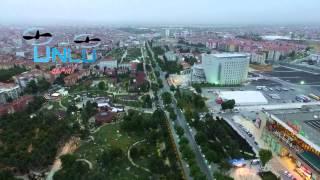 Malatya havadan çekim - 0507 031 44 80 Anıl ÜNLÜ