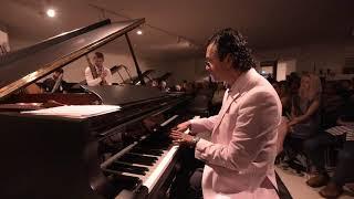 But not for me | Gershwin| Ben Fernandez and Friends