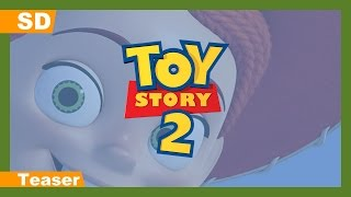 Trailer of Toy Story 2 (1999)
