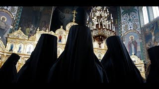Какие православные  церкви поддерживают УПЦ