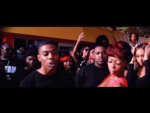 Shop Boyz - Still Shop (Official Video)