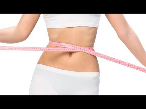 mp4 Diet Quora, download Diet Quora video klip Diet Quora