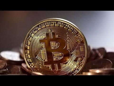 Bitcoin simbol în metatrader 4