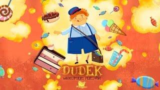DUDEK – Bajkowisko.pl – słuchowisko – bajka dla dzieci (audiobook)