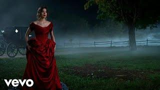 Hailee Steinfeld - Afterlife [Official Music Video] (Fan)