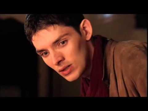 Season Three Trailer   Merlin