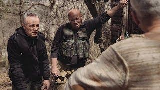 Трейлеры HD Отцы русский сериал