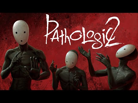 Pathologic 2 - Release Date Trailer | Children of Gorkhon thumbnail