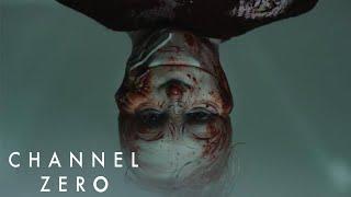 CHANNEL ZERO: THE DREAM DOOR | Trailer | SYFY