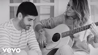 Kany García - A Mis Amigos ft. Melendi (Official Video)