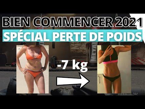 Comment perdre facilement la graisse du ventre