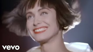 swing out sister surrender Video