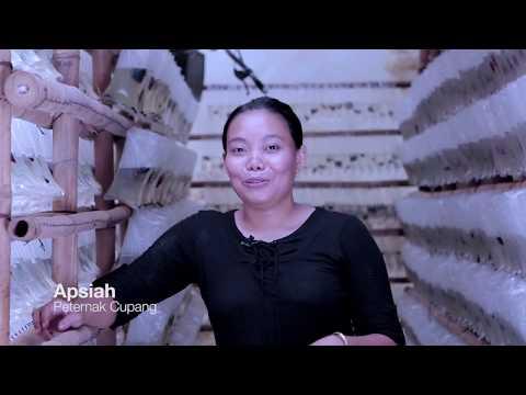 Amartha com | Peer to Peer Lending untuk Ekonomi Inklusif