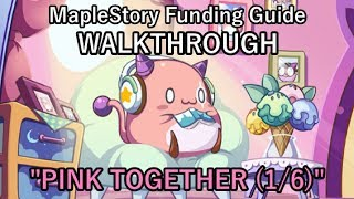 MapleStory Funding Guide - Free video search site - Findclip