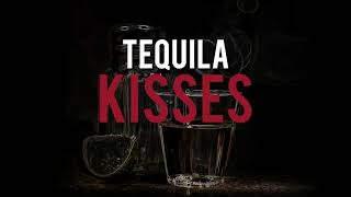 Jerrod Niemann Tequila Kisses
