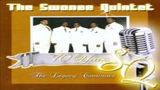 """Stumble And Fall - The Swanee Quintet, """"The Legacy Continues"""""""