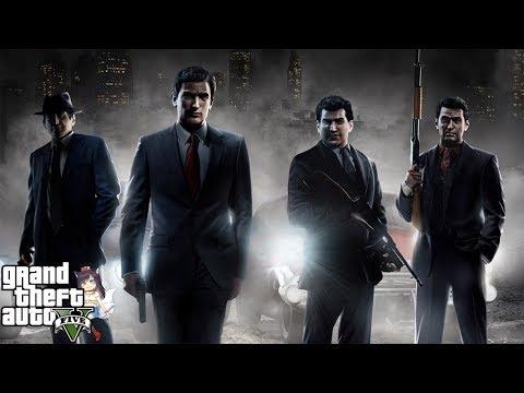 GTA V: Role Play - บุกถล่ม สน. ชิงตัวนักโทษ #7