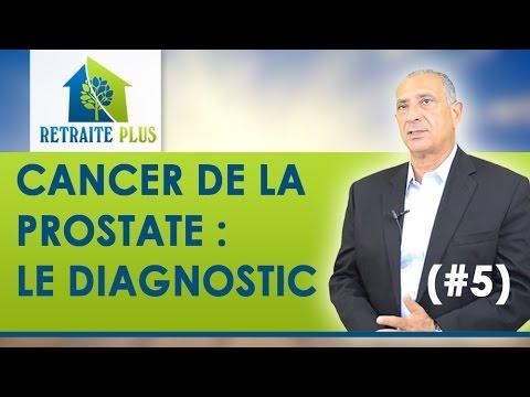 La prostatite est une maladie qui