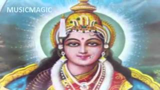 Most Powerful Maa Durga Mantra | Mantra For Self Confidence