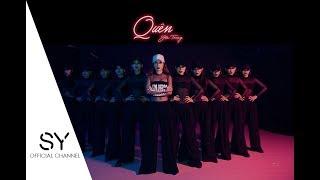 QUÊN - Yến Trang [Official MV]