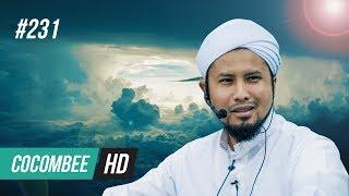 Mungkinkah Kita Tercipta Dengan Sendirinya?.. ᴴᴰ   Ustaz Iqbal Zain Al-Jauhari