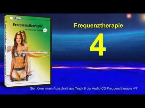 Hypertonie Grad und Stadium und Risiko