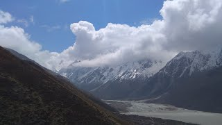 preview picture of video 'Langtang Valley Part 1 Information, Trekking Nepal'