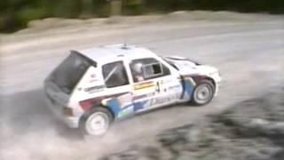 Autovideo 1985
