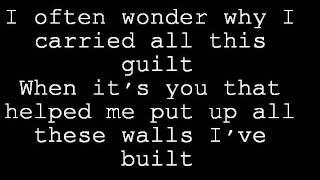 I'm OK - Christina Aguilera