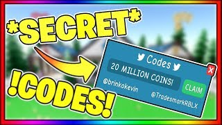 codes for arsenal roblox 2019 april