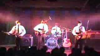 Beatles 4ever apresenta ¨Komm, Gib Mir Deine Hand¨