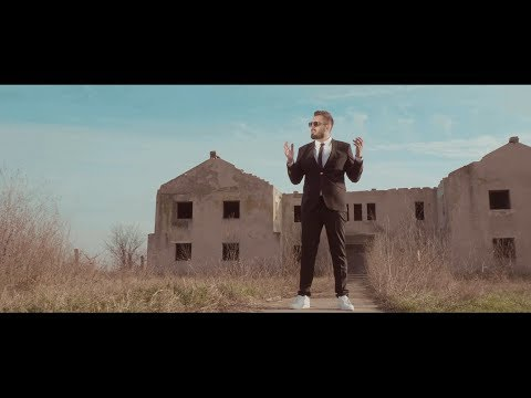Demarco – Zile calde, zile reci Video