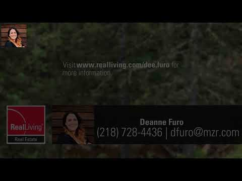 Xxx Ives Rd, Two Harbors, MN 55616 - MLS #6033416