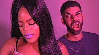 Gambar cover Rihanna ft. Drake -