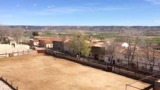 Video del alojamiento Casas de Valois