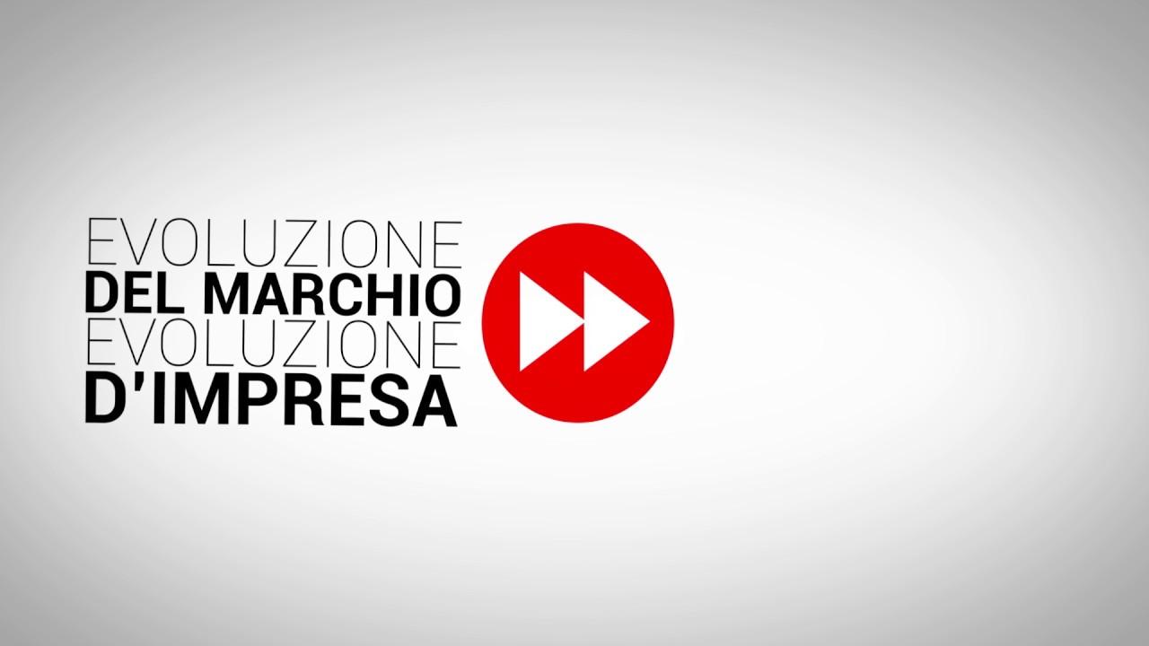 Evoluzione del Marchio Effepi Security Doors - Porte blindate Made in Italy