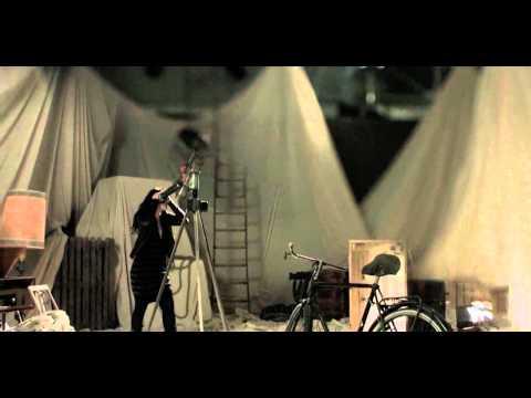 "Elisa - ""Sometime ago"" (official video - 2011) - Album ""IVY"" [HD]"