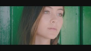Thomas Jack & Jasmine Thompson - Rise Up