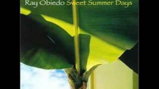 Peabo Bryson   Roy Obiedo - Sweet Summer Days
