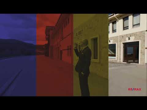 Video z << Prodej hotelu, 1000 m2, Ovcharovo >>