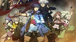 "Epic Anime OST - ""Became a  Flame"" ( by Yasuharu Takanshi)"