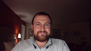 Surprise AMA | Charles Hoskinson