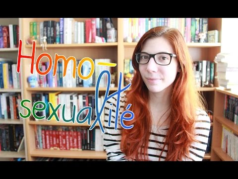 Vidéo de Becky Albertalli