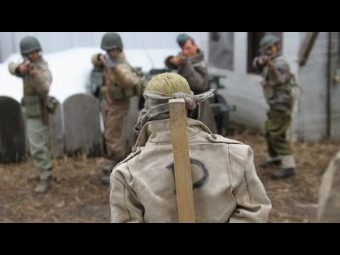 Mengerikan! 10 Kes Mangsa 'Tersalah' Hukum Bunuh